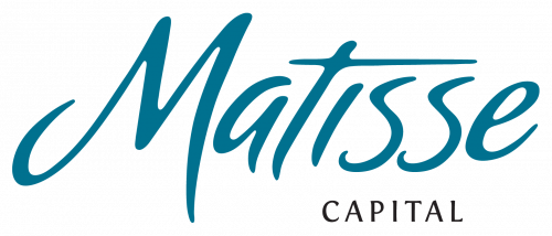 Matisse Capital