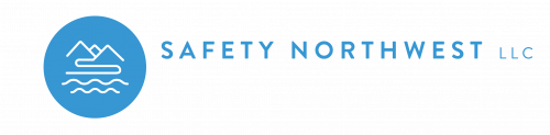Safety Northwest